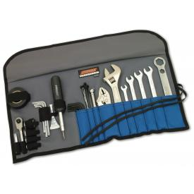 CruzTools RoadTech Tool Kit for Triumph Motorcycles Product Thumbnail