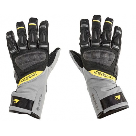Touratech Rambler GTX Ice Gloves Product Thumbnail