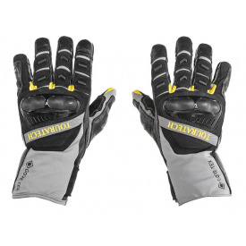 Touratech Rambler GTX Gloves Product Thumbnail