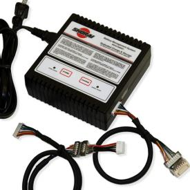 Shorai LFX Battery Charger & Management System Product Thumbnail