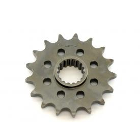 16T c/s sprocket KTM LC8 Product Thumbnail