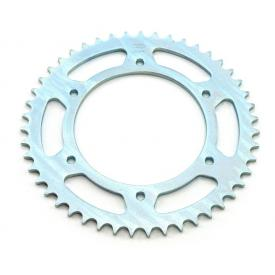 49T Rear sprocket F650GS and G650X  TR650 (STEEL) Product Thumbnail
