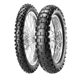 Pirelli Scorpion Rally Dual-Sport Motorcycle Tire Product Thumbnail