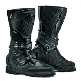 SIDI Adventure 2 Gore-Tex Motorcycle Boot Product Thumbnail