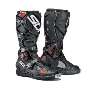 SIDI Crossfire 2 TA Off-Road Motorcycle Boots Product Thumbnail