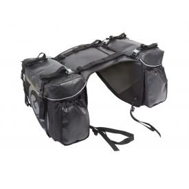 Giant Loop Siskiyou Panniers Product Thumbnail