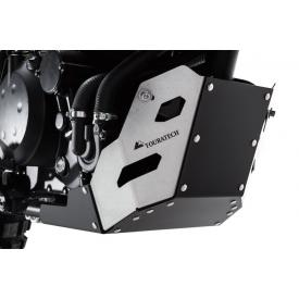 Skid Plate Engine Guard, Kawasaki KLR 650, 2008-on Product Thumbnail