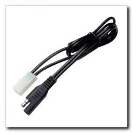 SAE to TM charging cable adapter Product Thumbnail