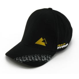 Touratech Baseball Cap Product Thumbnail
