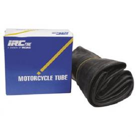 "4.00-17"" Inner tube, Great for 130/80-17, 110/90-17 Product Thumbnail"