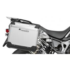 Zega Pro Pannier System, Honda Africa Twin CRF1000L & Adventure Sports, All Years Product Thumbnail