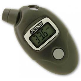 Cruz Tools TirePro Digital Gauge Product Thumbnail