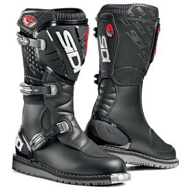 SIDI Discovery Rain Dual-Sport Motorcycle Boot Product Thumbnail