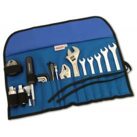 CruzTOOLS EconoKIT H1 Tool Kit for Harley Davidson Motorcycles Product Thumbnail