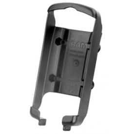 RAM Cradle for Garmin 76C, CS, Cx & CSx Product Thumbnail