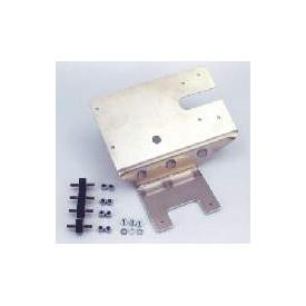 Adapter Plate RB-IMO100R-Kontrol Lamps Product Thumbnail