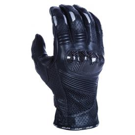 KLIM Induction Summer Glove Product Thumbnail