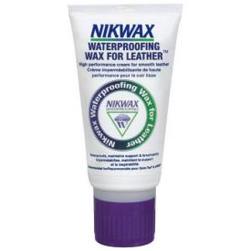 Nikwax Waterproofing Cream for Smooth Leather Product Thumbnail