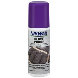 Nikwax Glove Proof - Sponge-on Waterproofing  Product Thumbnail