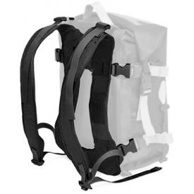 Backpack Kit for Touratech Waterproof MOTO Tank Bag Product Thumbnail