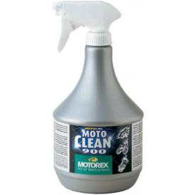 Motorex Moto Clean 900 Product Thumbnail