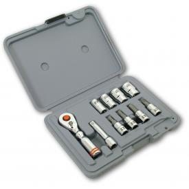 CruzTOOLS MiniSet Compact Tool Kit Product Thumbnail