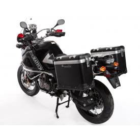 Zega Pro Pannier System, Yamaha Super Tenere XT1200Z & ES, All Years Product Thumbnail
