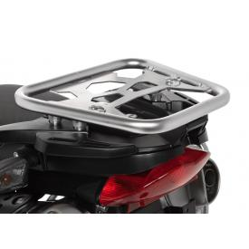 Zega Pro Topcase Rack, Rapid Trap, BMW F650GS single / G650GS / Sertao, 2005-on Product Thumbnail