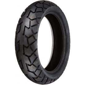 Scratch & Dent - Continental TKC 70 (4.00-18 Rear Tire), 0317-0244, Was $155.95 Product Thumbnail