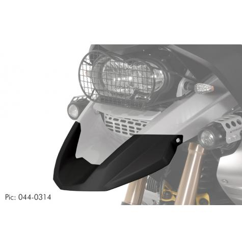 Picture shows part # 044-0314 (Mudguard in BLACK)