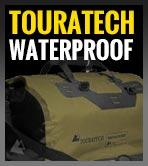 Touratech Waterproof Gear