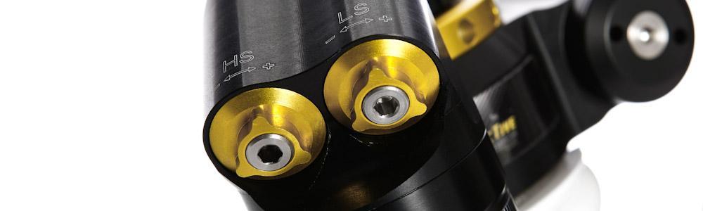 suspension-76-Edit-narrow.jpg